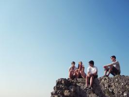 Popularne kurorty turystyczne