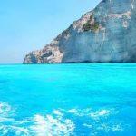 Włochy co warto zwiedzić
