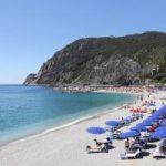 Grecja atrakcyjna turystycznie